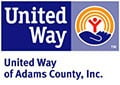 United-Way-Adams-2005-small